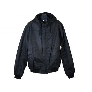 Демисезонная мужская куртка L.O.G.G by H&M