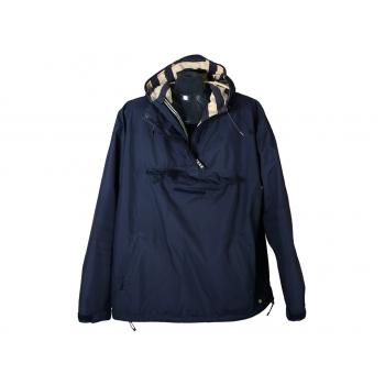 Куртка анорак мужская JONES