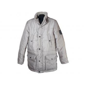 Куртка мужская осень зима LIVERGY, L