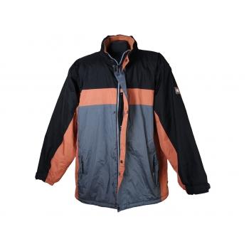 Демисезонная мужская куртка TERRATREND, XL