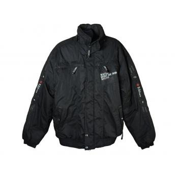 Мужская зимняя куртка SAILING, XL