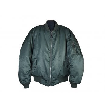 Куртка мужская осень зима SEMS, XL