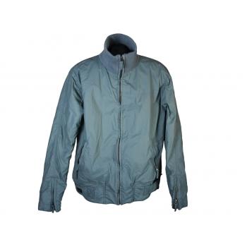 Демисезонная мужская куртка RULES, L