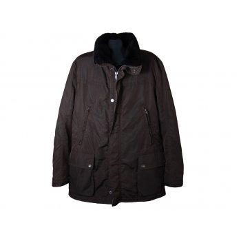 Демисезонная мужская куртка CINQUE, L