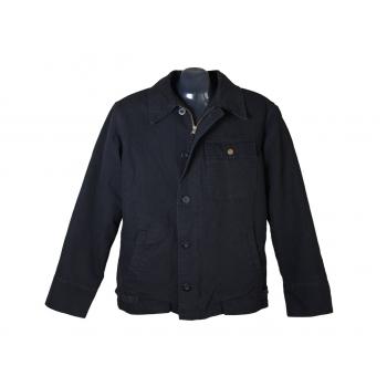 Демисезонная мужская куртка LEVEL 662