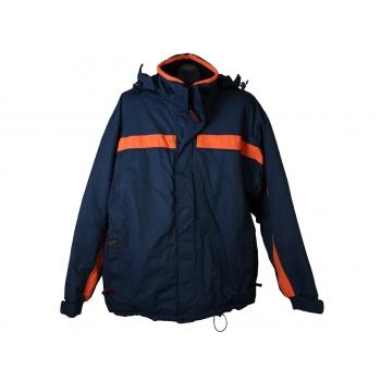 Куртка мужская осень зима RESULT perfomance, XXL
