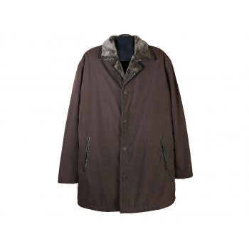 Мужская зимняя куртка KINGFIELD, XXL