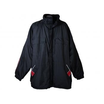 Куртка мужская осень зима BIAGGINI, 3XL