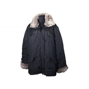 Куртка женская демисезонная GINA LAURA, XXXL