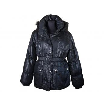Зимняя женская куртка AMERICAN DAY, XL