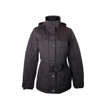 Демисезонная женская куртка ESPRIT, M