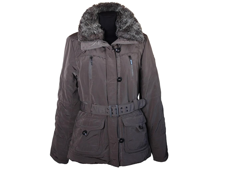 Демисезонная женская куртка S.OLIVER, М