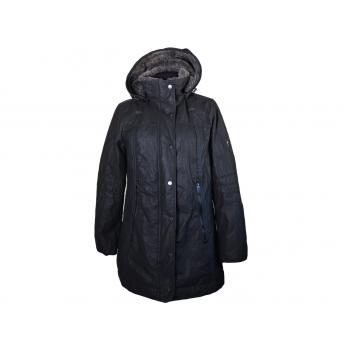 Куртка с капюшоном женская демисезонная CINQUE, M