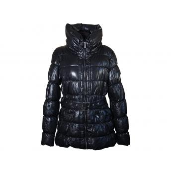 Зимняя женская куртка ANN CHRISTINE, XL