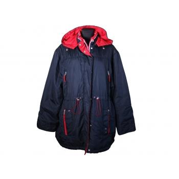 Демисезонная женская куртка CONFORTEX, XXXL