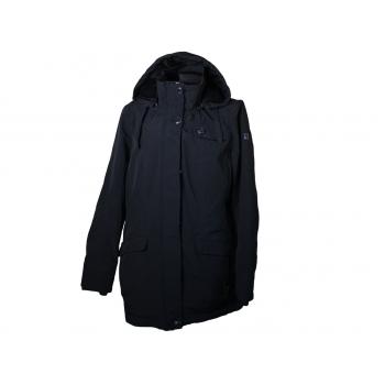 Демисезонная женская куртка CECIL, XL