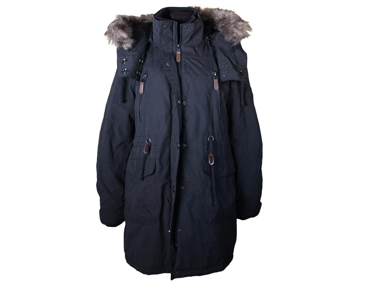 Куртка парка женская OUTERWEAR, L
