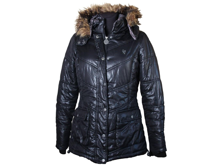 Женская зимняя одежда недорого купить