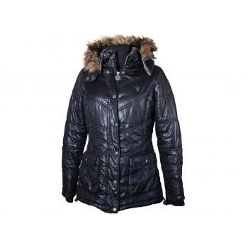 Женская зимняя куртка ONLY, М