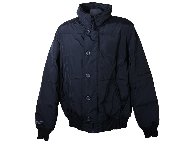 Куртка пуховик мужской ESPRIT, XL