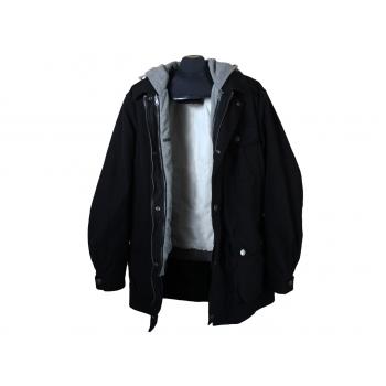 Демисезонная мужская куртка MARC O.POLO, L