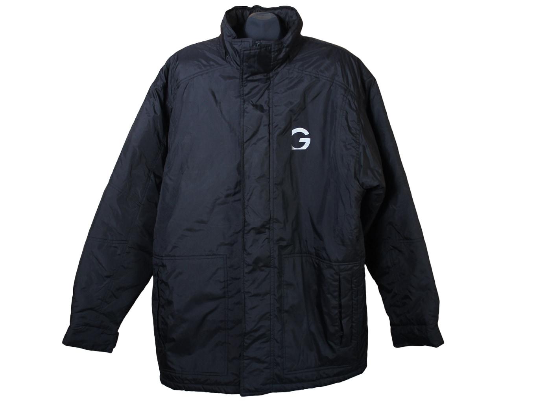 Куртки Мужские Распродажа