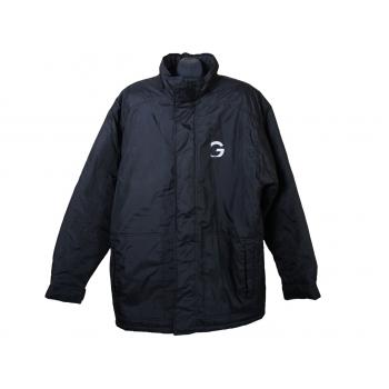 Демисезонная мужская куртка PRINTER, XXL