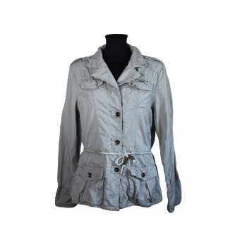 Легкая женская куртка L.ARGENTINA, М