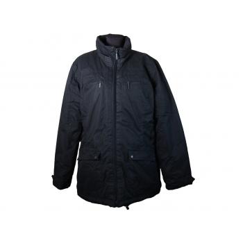 Демисезонная женская куртка COLOURS of the world, XXL