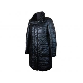 Демисезонная женская куртка SELECTION by S.OLIVER, М