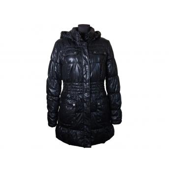 Женская утепленная куртка TOM TAILOR, L