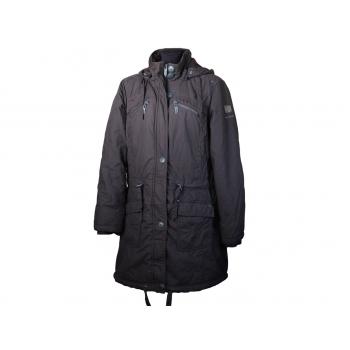 Демисезонная женская куртка CECIL, L