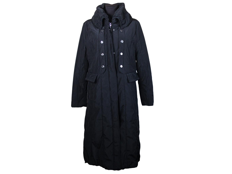 Женская демисезонная куртка GERRY WEBBER, XL