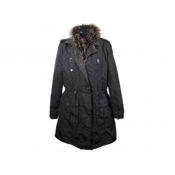 Демисезонная женская куртка CONCEPT K, XL
