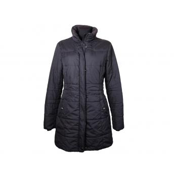 Куртка женская зимняя ESPRIT, S