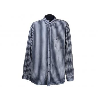Рубашка мужская CAMEL ACTIVE, XL