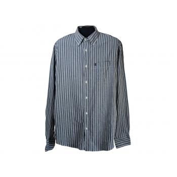Рубашка мужская TRUSSARDI JEANS, XL
