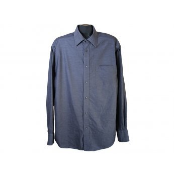 Рубашка мужская TCM, XL