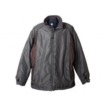 Куртка мужская осень зима SCOTCH & SODA, XXL