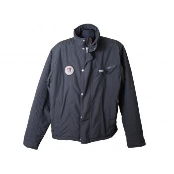 Мужская короткая утепленная куртка TOM TAILOR, L