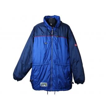 Мужская зимняя спортивная куртка NORD SEE, 5XL