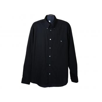 Рубашка мужская ZWARTE TULP, XL