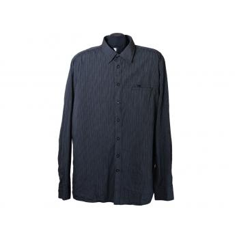 Рубашка мужская CASA BLANCA, L