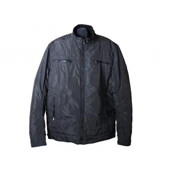 Куртка мужская зимняя O&S, XXL