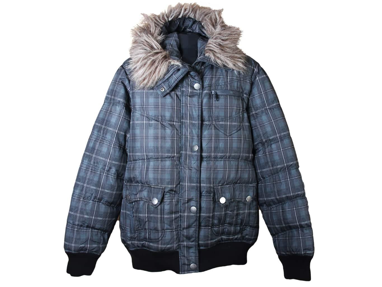Куртка мужская зимняя CLOCKHOUSE, XL