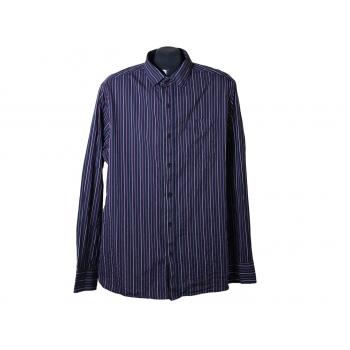 F&F рубашка мужская, L