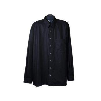 ETERNA рубашка мужская, XXL