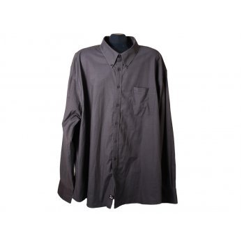 BEN SHERMAN рубашка мужская, 4XL