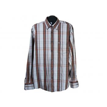 TOM TAILOR рубашка мужская, XL
