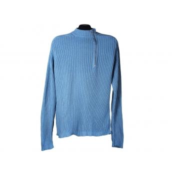 Мужской свитер BENETTON